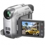 Цифровая видеокамера Sony DCR-HC22E