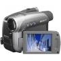 Цифровая видеокамера Sony DCR-HC27E