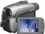 Цифровая видеокамера Sony DCR-HC28E