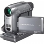 Цифровая видеокамера Sony DCR-HC42E