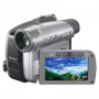 Цифровая видеокамера Sony DCR-HC46