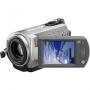 Цифровая видеокамера Sony DCR-SR42E