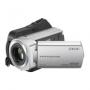 Цифровая видеокамера Sony DCR-SR45E