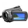 Цифровая видеокамера Sony DCR-SR62Е