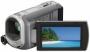 Цифровая видеокамера Sony DCR-SX60E