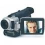 Цифровая видеокамера Sony DCR-TRV17