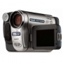 Цифровая видеокамера Sony DCR-TRV265E
