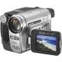Цифровая видеокамера Sony DCR-TRV270E