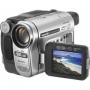 Цифровая видеокамера Sony DCR-TRV285E