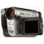Цифровая видеокамера Sony DCR-TRV480E