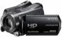 Цифровая видеокамера Sony DCR-XR200E