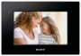 Цифровая фоторамка Sony DPF-A710