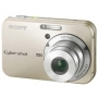 Цифровой фотоаппарат Sony DSC-N2