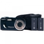 Цифровой фотоаппарат Sony DSC-P12