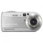 Цифровой фотоаппарат Sony DSC-P150