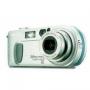 Цифровой фотоаппарат Sony DSC-P2