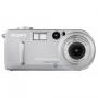 Цифровой фотоаппарат Sony DSC-P9