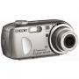 Цифровой фотоаппарат Sony DSC-P93