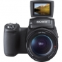Цифровой фотоаппарат Sony DSC-R1