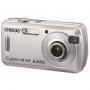 Цифровой фотоаппарат Sony DSC-S600