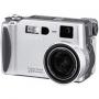 Цифровой фотоаппарат Sony DSC-S70