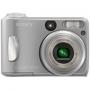 Цифровой фотоаппарат Sony DSC-S80