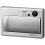 Цифровой фотоаппарат Sony DSC-T1