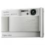 Цифровой фотоаппарат Sony DSC-T10S
