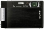 Цифровой фотоаппарат Sony DSC-T200