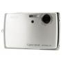 Цифровой фотоаппарат Sony DSC-T33
