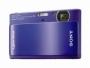 Цифровой фотоаппарат SONY DSC-TX1
