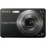 Цифровой фотоаппарат Sony DSC-W130
