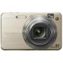 Цифровой фотоаппарат Sony DSC-W150