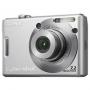 Цифровой фотоаппарат Sony DSC-W35
