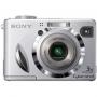 Цифровой фотоаппарат Sony DSC-W7