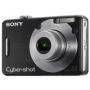 Цифровой фотоаппарат Sony DSC-W70