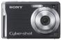 Цифровой фотоаппарат Sony Cyber-shot DSC-W90