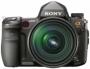 Цифровой фотоаппарат Sony DSLR-A900