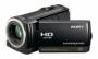 Цифровая видеокамера Sony HDR-CX100E