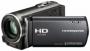 Цифровая видеокамера Sony HDR-CX110E