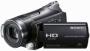 Цифровая видеокамера Sony HDR-CX12E