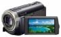 Цифровая видеокамера Sony HDR-CX300E