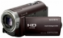 Цифровая видеокамера Sony HDR-CX350E