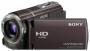 Цифровая видеокамера Sony HDR-CX360E
