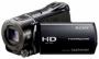 Цифровая видеокамера Sony HDR-CX550E
