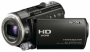 Цифровая видеокамера Sony HDR-CX560E