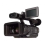 Цифровая видеокамера Sony HDR-FX1