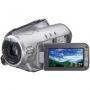 Цифровая видеокамера Sony HDR-HC3E