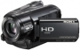 Цифровая видеокамера Sony HDR-HC9E