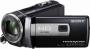Цифровая видеокамера Sony HDR-PJ200E